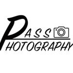 PASS Photography profile image.