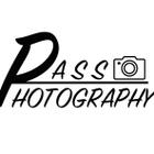 PASS Photography logo