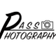 PASS Photography logo