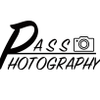 PASS Photography profile image