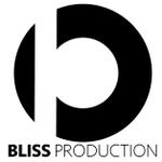 Bliss Production profile image.