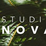 Studio NOVA profile image.