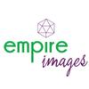 Empire Images profile image