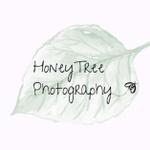 Honey Tree Photography profile image.