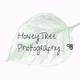 Honey Tree Photography logo