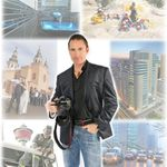 Sunchasers Photography profile image.