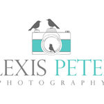 Alexis Peters Photography profile image.
