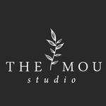 The Mou Studio profile image.