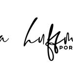 Lina Huffman Portraits profile image.