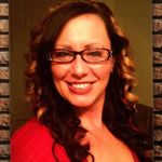 Tanya DuxMet Photography profile image.