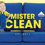 misterclean1502@gmail.com profile image.