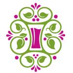 Marigold Food Services profile image.