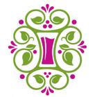 Marigold Food Services logo