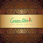 Green Chili 17 Ave logo