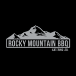 Rocky Mountain BBQ Catering Ltd. profile image.