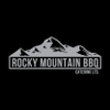 Rocky Mountain BBQ Catering Ltd. profile image