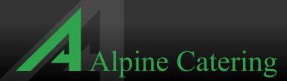 Alpine Catering Ltd. profile image.