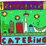 Sorrenti's Catering profile image.