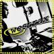 Westrax DJ Service logo