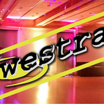 Westrax DJ Service profile image.