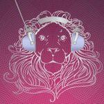Funhouse DJ Services profile image.