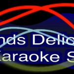 Sounds Delicious: DJ & Karaoke services profile image.