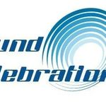 Sound Celebrations profile image.