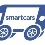 Smart Cars profile image.