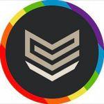 Element CrossFit profile image.