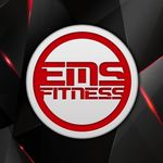 EMS Fitness Canada profile image.