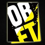 OBFT - Oakville Boxing & Functional Training profile image.
