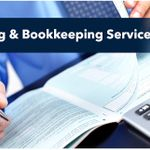 Cloud Accounting Now_ JSC Global Accounting Services profile image.