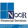 Noor Financial Services profile image