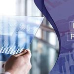 S&P Accounting Services LLP profile image.