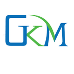 GKM Accounting Professional Corporation profile image.