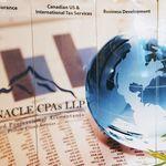 Pinnacle CPAs Professional Corporation profile image.
