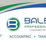 Bob Balbir Singh Saini CPA CGA & Mortgage Professional profile image.
