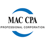 MAC CPA Professional Corporation profile image.