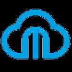 Cloud Gate Media profile image.