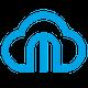 Cloud Gate Media logo