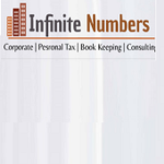 Infinite Numbers inpcpa profile image.