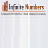 Infinite Numbers inpcpa profile image
