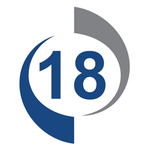 18 Wheeler Consulting Group Inc. profile image.