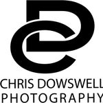 Chris Dowswell Photography profile image.