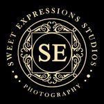 Sweet Expressions Studios profile image.