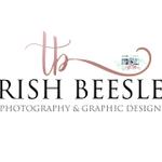 Trish Beesley Photography profile image.