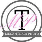 megantracyphoto logo