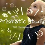 Prismatic Photography Studio Inc. profile image.