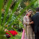 Brampton Wedding Photography Videography profile image.