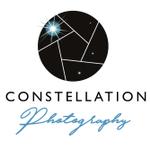 Constellation Photography Studio profile image.